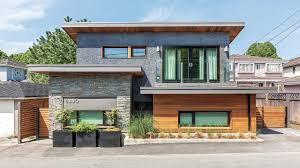 prefab housing isn u0027t a subculture anymore it u0027s a necessity