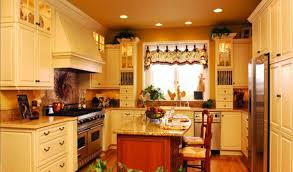 kitchen counter decor ideas stunning counter decorating ideas pictures home design ideas