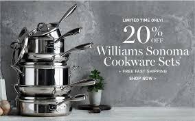 cookware cooking utensils kitchen decor u0026 gourmet foods