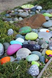 647 best painted rocks u0026 shells images on pinterest painted