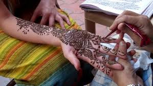 henna tattoo recipe paste how to make my henna tattoos last longer quora