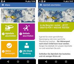 si e allianz allianz apk version 1 44 com allianz app mfc