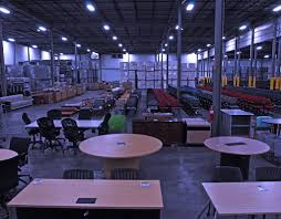 Office Furniture Liquidators San Jose by About Us Tekbenches Used And New Office Furniture New And