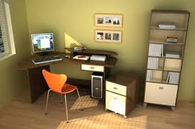 design a home office on a budget home office ideas on a budget fin soundlab club