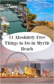 best 25 myrtle beach vacation ideas on pinterest myrtle beach