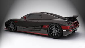 black koenigsegg koenigsegg black cars red wallpaper allwallpaper in 13438 pc en