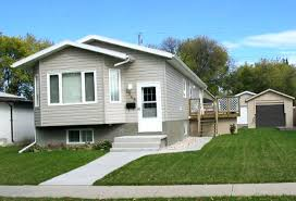 manufactured homes with prices triple wide manufactured homes price lameculos club