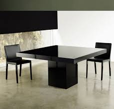square tables for sale beech square dining table for sale features central base and table
