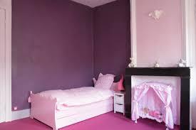chambre fee chambre de fée comment réaliser une chambre fée pour une