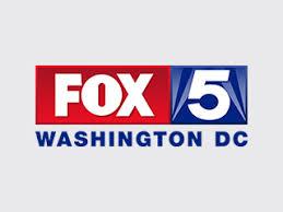 local news headlines from fox 5 dc wttg
