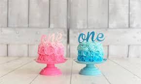 1st birthday ideas smash cake and other 1st birthday party ideas kidspot