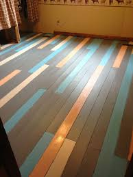 Wood Floor Paint Ideas Painting Wood Floor Ideas Best Painti On Timber Floors Images