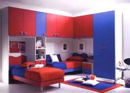 blue and red bedroom ideas blue and red bedroom a red white and blue bedroom theme kivalo club