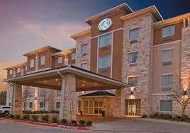 Hotels In Comfort Texas Comfort Suites Arlington Arlington Tx United States Overview