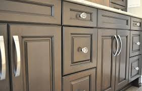 where to buy kitchen cabinet hardware cheap cabinet knobs under 1 discount kitchen hardware concealed
