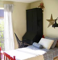 on pinterest bedroom design u decorin small very small guest