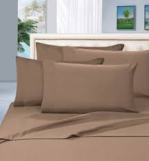 the most comfortable sheets true luxury 100 egyptian cotton genuine 1000 thread count 4