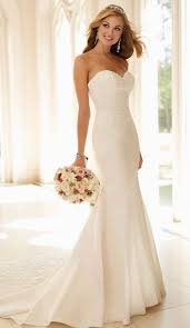 wedding dresses for abroad how does it take to get a wedding dress wedding dresses