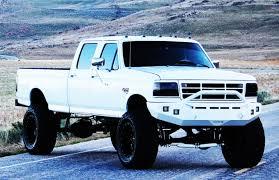 mega truck diesel brothers dieselsellerz home