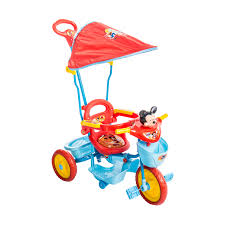 philippine tricycle png trike archives rux