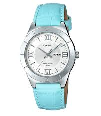 Jam Tangan Casio Dw 290 jual jam tangan casio standard dw 290 jam casio jam tangan