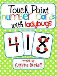 53 best touch math images on pinterest touch math teaching