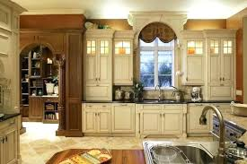 cost kitchen cabinets painted including of having your