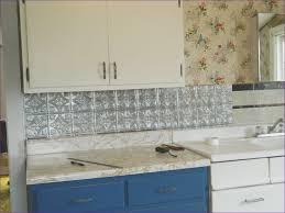tile backsplash design best ceramic backsplash best white ceramic tile backsplash home design very