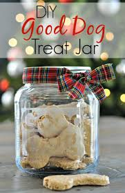Diy Dog And Cat Treats by 5 Homemade Treats Recipes For Your Dog And Cat Homemade