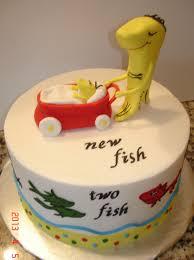 Dr Seuss Baby Shower Decor Dr Seuss Baby Shower Cakes Creative Ideas