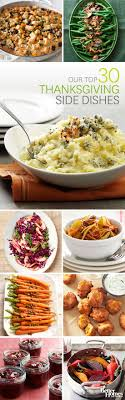 top thanksgiving side dishes dishes recipes thanksgiving and dishes