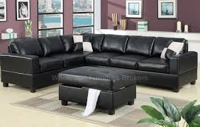 Leather Sectional Sofas San Diego Leather Sofas San Diego And San Diego Black Leather Sectional Sofa