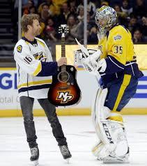 bentley college hockey dierks bentley to join nashville predators in alumni game u2013 go
