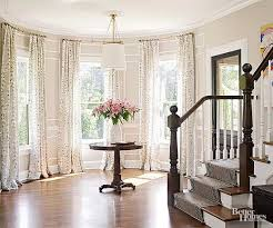 Victorian House Interior Best 25 Victorian Home Decor Ideas On Pinterest Victorian Decor