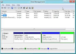 format hard disk tool how to format hard drive partition in windows 8 with free disk