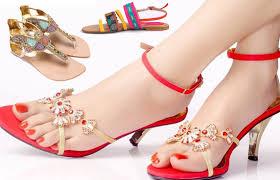 Footwear Women Footwear Ladies Footwear Women Footwear Women Shoes