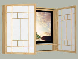 Wall Mounted Tv Cabinet With Doors Decorating Wall Mounted Tv Cabinet With Doors Inspiring Photos