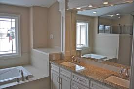 best master bathroom floor plans no tub bath floor plans best layout room tub and shower combos
