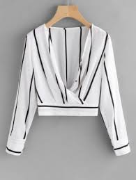 black and white blouses blouses for black white and blouses zaful