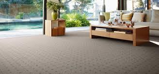 Harvester Oak Laminate Flooring Western Distributors Tiles Carpets Vinyl Rugs Timber Floors