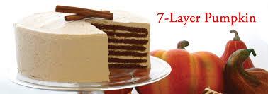 caroline u0027s cakes u0027s caramel layer cake