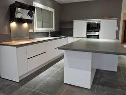 cuisines haut de gamme cuisine haut de gamme à dardilly 69570 lyon adc cuisine