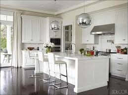 kitchen ceiling lighting ideas hanging lamps for kitchen kitchen