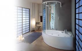pannelli per vasca da bagno la veneta termosanitaria s r l box sopravasca 6