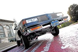 oldsmobile 1983 oldsmobile cutlass olds lowrider