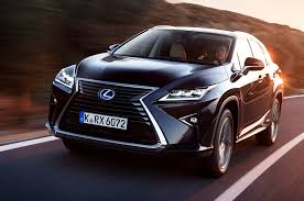 lexus rx hybrid for sale uk 2015 lexus rx 450h premier review review autocar