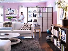 Schlafzimmer Ideen Einrichtung 18m Wohn Und Schlafraum Wie Einrichten Roomido Com