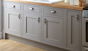 Cabinet Door Material Charming White Cabinet Doors In Kitchen Kitchen And Dining Room