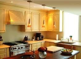 Pendant Track Lighting For Kitchen Kitchen Track Pendant Lighting Functional Multi Track Lighting