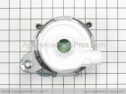 bosch 00442548 circulation pump appliancepartspros com